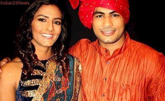 Geeta Phogat turns down Nach Baliye