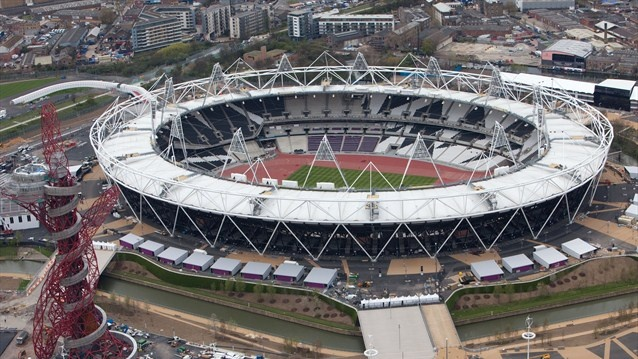 London 2012 confirms Olympic ticketing timelineThe London 2012 Organising Committee (LOCOG) has confirmed details for the sale of 900,000 contingency tickets for the Olympic Games, going on sale from 11am on 11 May.