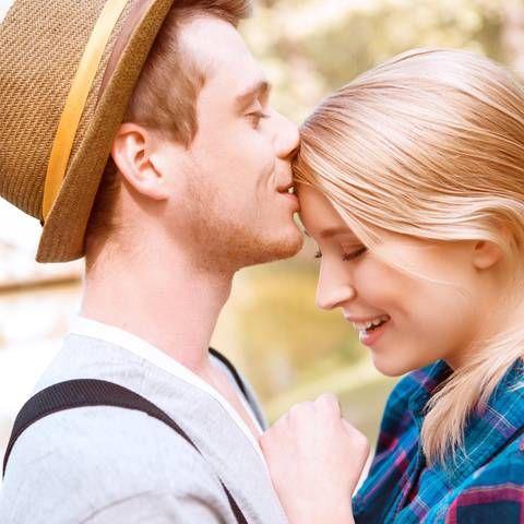 Beziehungsregeln, an die sich glückliche Paare halten