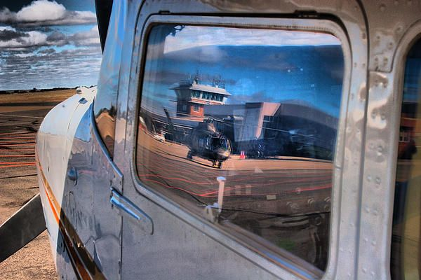 Top quality Aviation Art Photography from Paul Job's photography studio's now up for sale, http://paul-job.pixels.com/