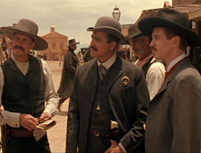 Best 25+ Tombstone cast ideas on Pinterest | Cast of wyatt ...