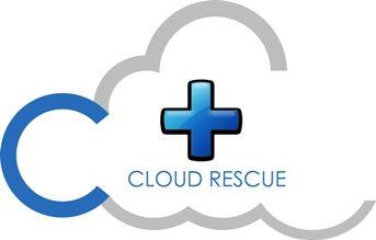 Cloud-RescueFinalsmall2.jpg (343×219)
