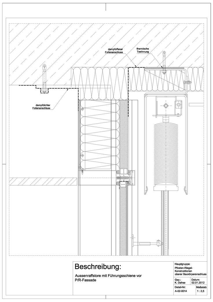 Türzarge detail  196 besten architektur-detail Bilder auf Pinterest | Architektur ...