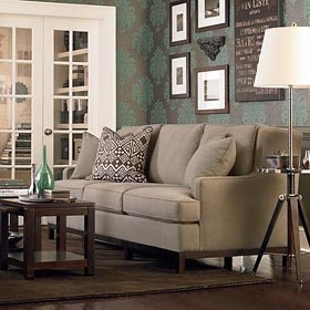 Photo From Bassett Furniture, Wouldnu0027t This Be Great In A ...