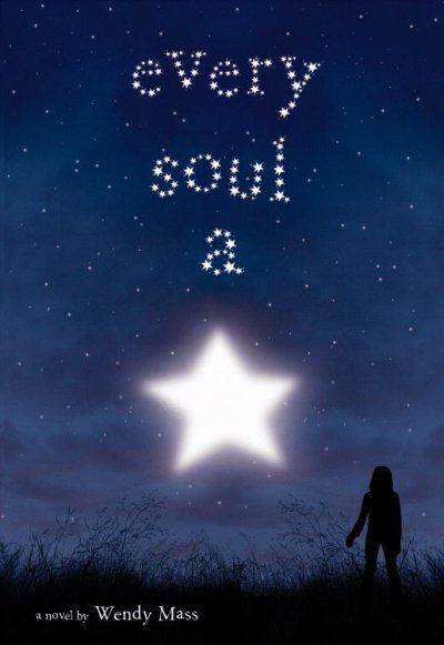 Every soul a star book | every soul a star posted by sharon maple valley on february 10 2010 09 ...