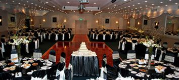 Wedding reception venues Sydney offer by the Safire is the best place for wedding and reception venues .It is well organized place for all party event in Australia and the best part is that is affordable with an advance feature which is not given by any other venues in Sydney.