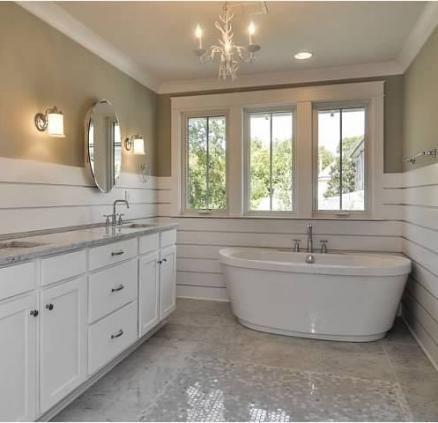 Bathroom Design Nashville Tn 20 best stone tile floor (laundry room) images on pinterest