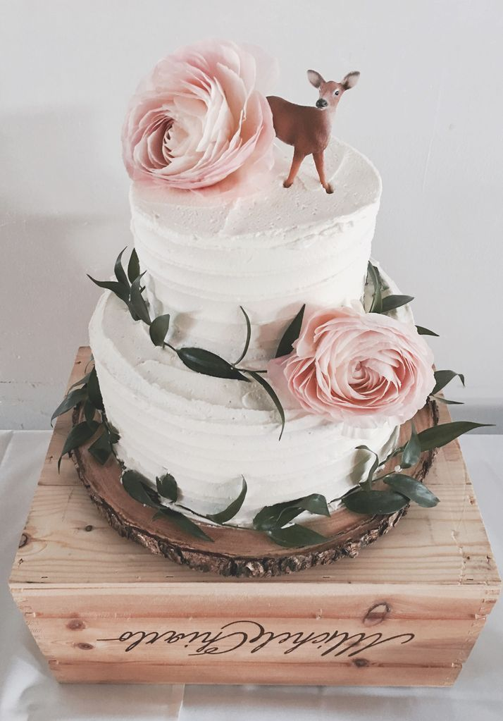29 best Wedding shower images on Pinterest   Weddings, Engagements ...