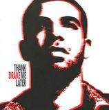Thank Me Later [Clean Version] [CD]