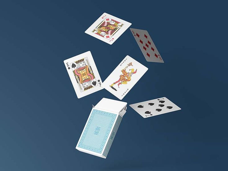 Card Game Mockup Google Search In 2021 Free Photoshop Mockups Photoshop Mockup Design Freebie