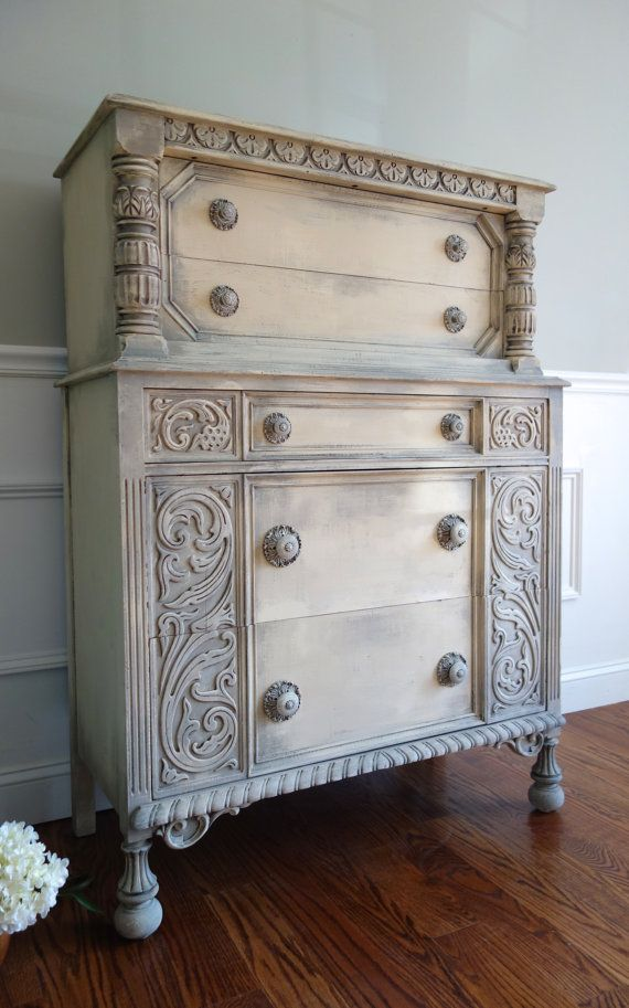 Find me in EIA Magazines featured artist section and Creating Vintage  Charms Magazine July 2014 edition. 17 best Vintage Dressers images on Pinterest   Vintage dressers