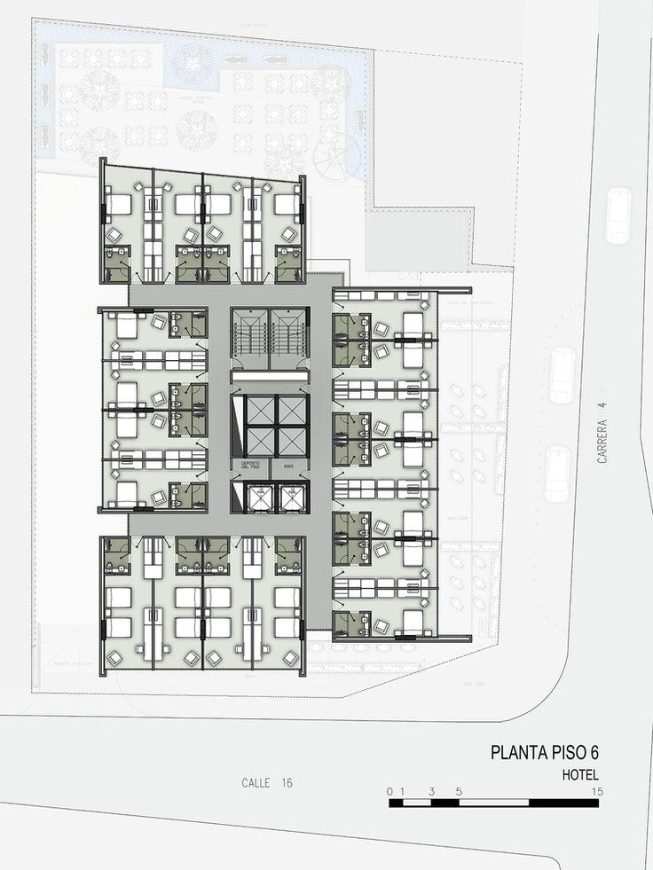 136 best Floor Plans images on Pinterest Floor plans Beach club