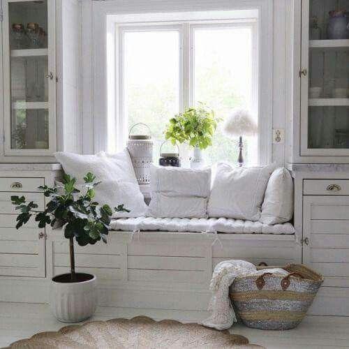 42 besten trididi bilder auf pinterest deko ideen. Black Bedroom Furniture Sets. Home Design Ideas