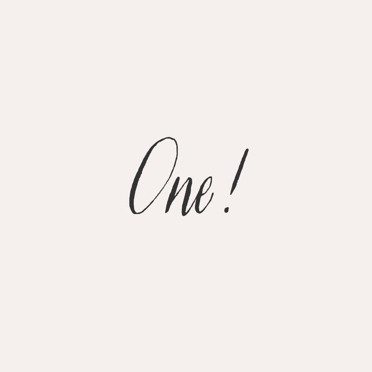 Maybelle Imasa-Stukuls for Rare Bird Font Foundry!