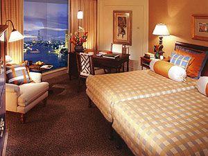 ★ HoTel & ReSort ★: Mandarin Oriental hotel Bangkok