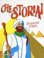 #Piramidi d'egitto  ad Euro 8.00 in #Libri per bambini e ragazzi #El