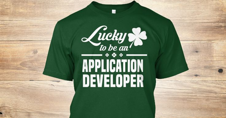 If You Proud Your Job, This Shirt Makes A Great Gift For You And Your Family.  Ugly Sweater  Application Developer, Xmas  Application Developer Shirts,  Application Developer Xmas T Shirts,  Application Developer Job Shirts,  Application Developer Tees,  Application Developer Hoodies,  Application Developer Ugly Sweaters,  Application Developer Long Sleeve,  Application Developer Funny Shirts,  Application Developer Mama,  Application Developer Boyfriend,  Application Developer Girl…