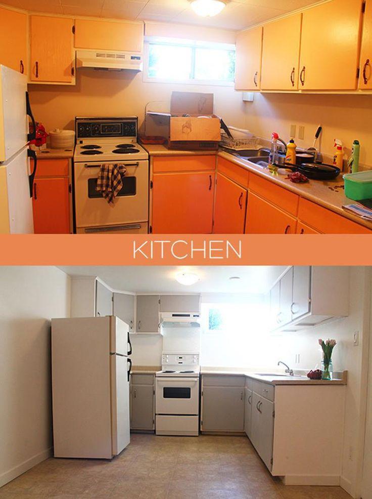 Schön Die Besten 25+ Ersatztüren Küchenschrank Ideen Auf Pinterest   Moderne  Kuche Tipps Auffrischung