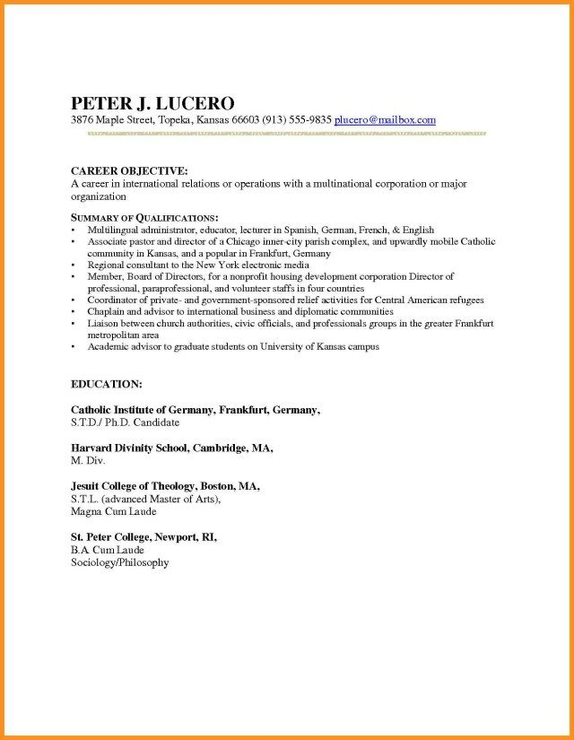 30+ Career Change Cover Letter | Cover Letter Designs | Cover letter ...