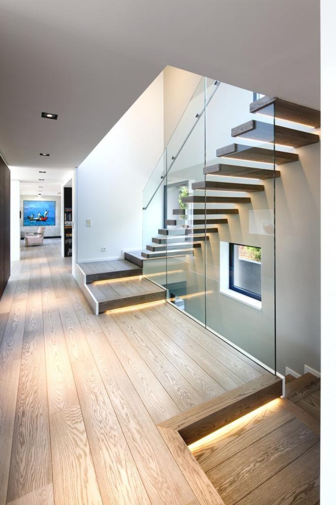 127 best maison images on Pinterest Entrees, House decorations and - Cout Renovation Electricite Maison