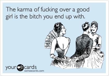 Yeah bitch you won... And your prize Is a certified lying cheating broke ass motherfucker.... Good luck with That! | Breakup Ecard
