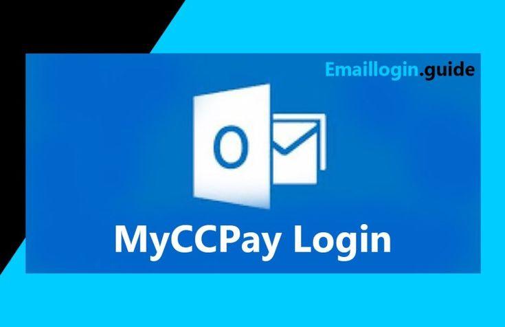 myccpay total credit card