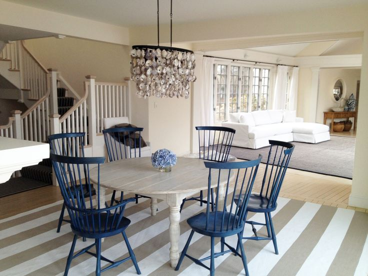 571 best Dining Side Chairs images on Pinterest