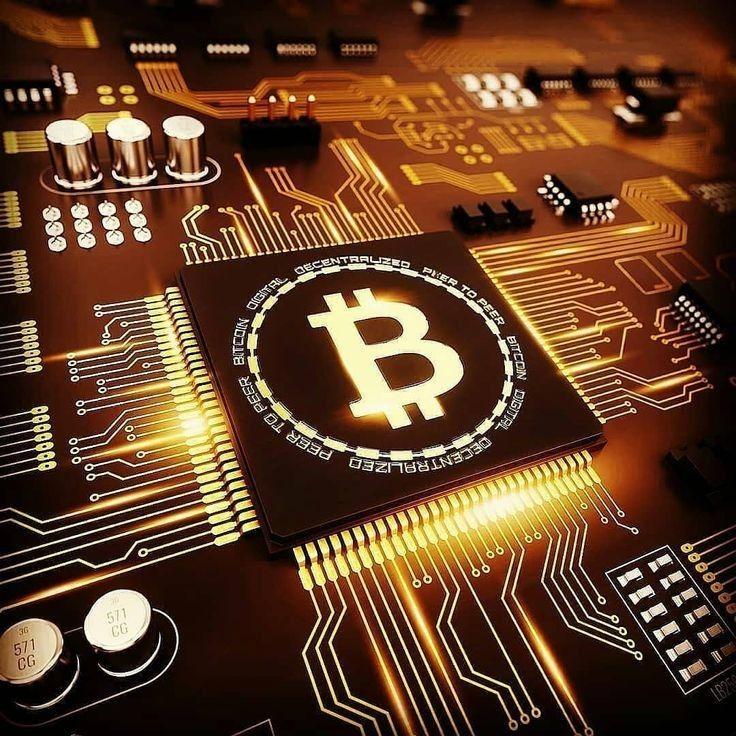bitcoin dos