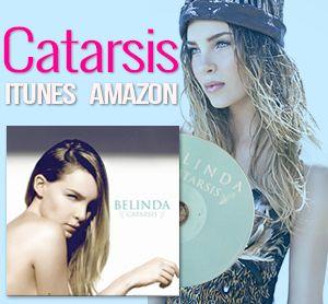Navidad con Belinda: Avatares, Wallpapers, Backgrounds - BELINDA   Fotos, Videos y Noticias – CATARSIS 2013