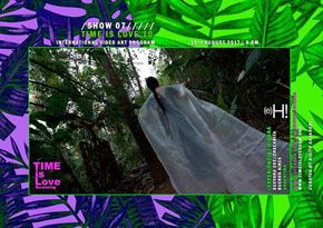 international videoart festival