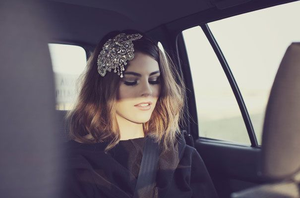 viktoria-novak-i-dream-of-summer-veil-headpieces-bridal-1