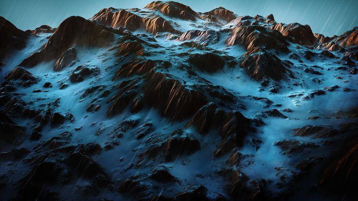 @Behance projeme göz atın: \u201cLandscape Design\u201d https://www.behance.net/gallery/36250661/Landscape-Design