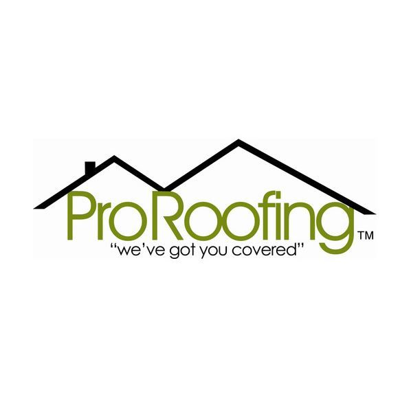 Kirkland Certainteed Roofing System Lifetime Warranty Available Flat Roof Repair Certainteed Roofing