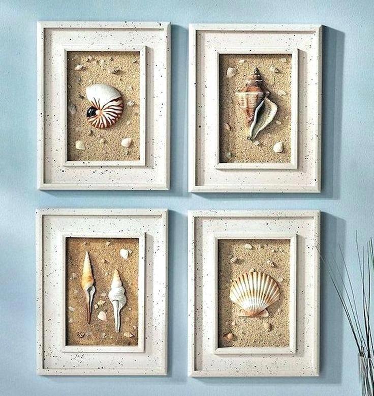 Fresh Bathroom Beach Decor Or Best Beach Themed Bathrooms Ideas On