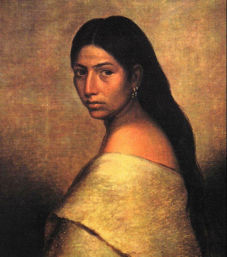 indian spanish people meet