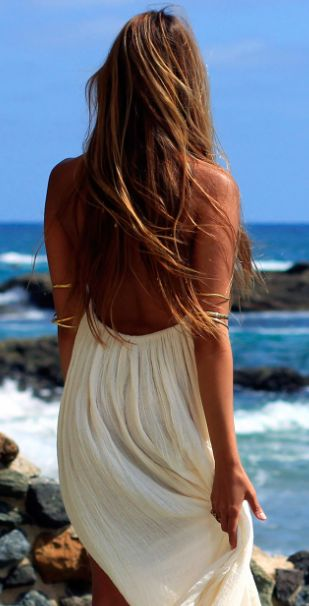 630 Best Tan Lines Summertime Images On Pinterest The