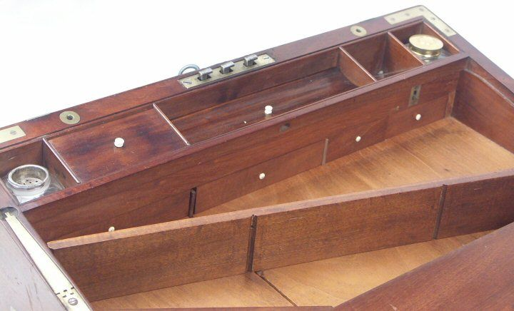17 Best images about Hidden Compartments on Pinterest ...
