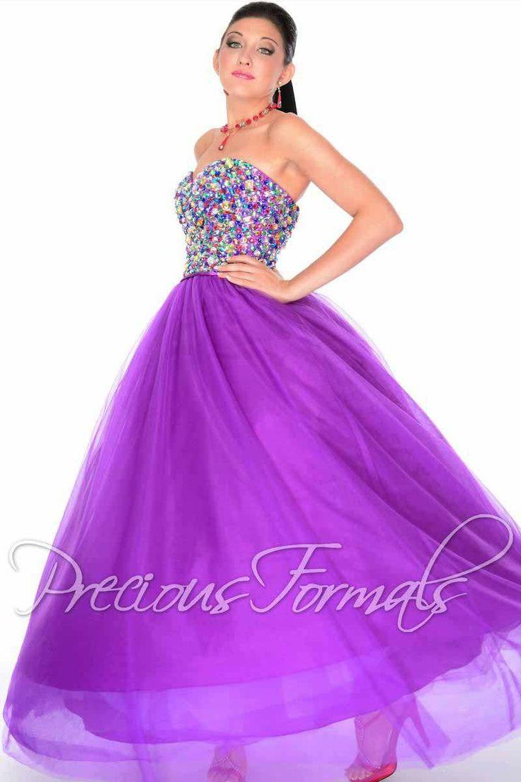 best favorite styles images on pinterest formal evening dresses