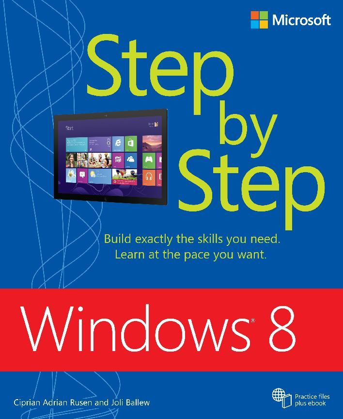 27 best computer operating systems images on pinterest operating windows 8 step by step pdf books library land fandeluxe Image collections