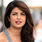 the bolly wood beauty priyanka chopra is all set to debut in the holly wood movie.she is going to act in the movie bay watch with the holly wood star and wrestler dwayne the rock johnson itimes.com