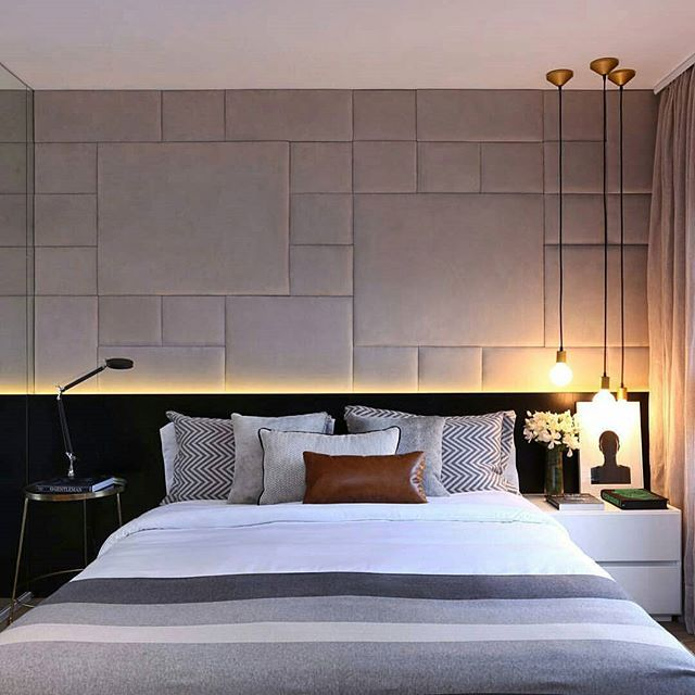 @assimeugosto. Fernanda MarquesBeautiful BedroomsBedroom ... Part 76