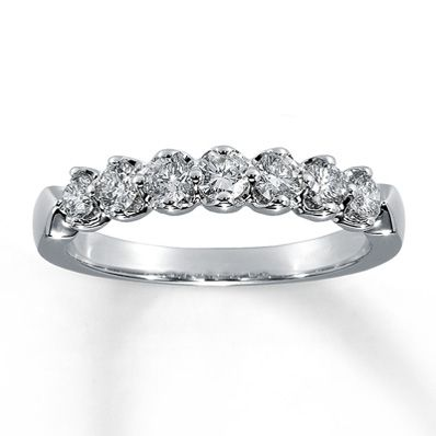 jareds wedding bands elegant ideas on our galleries 25 with jareds