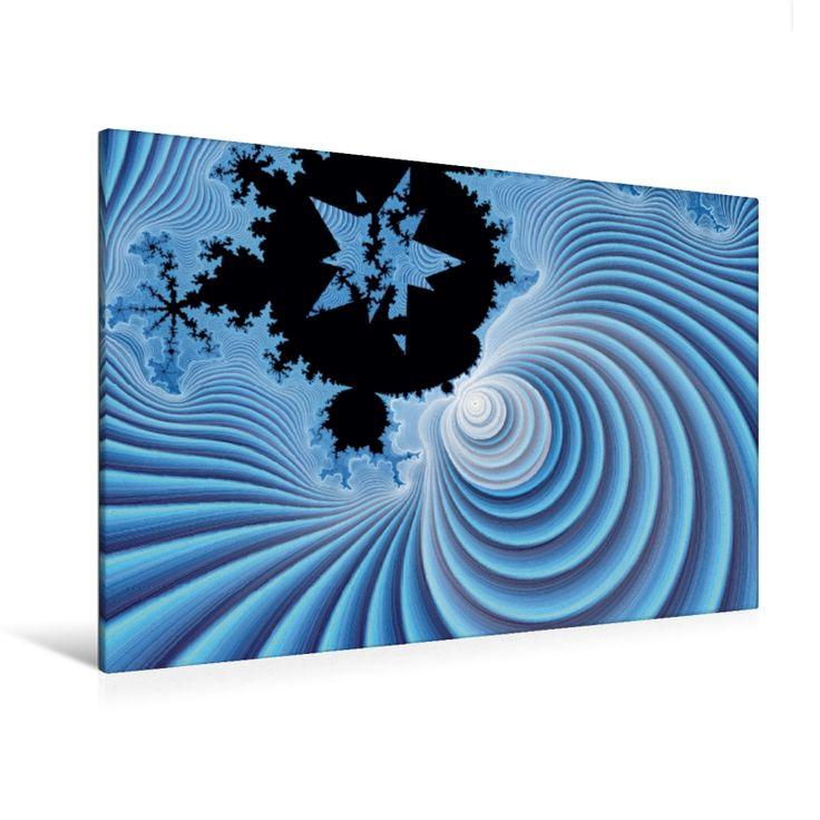 54 best kunstdrucke glasbilder walldesign tapete for Glasbilder modern art