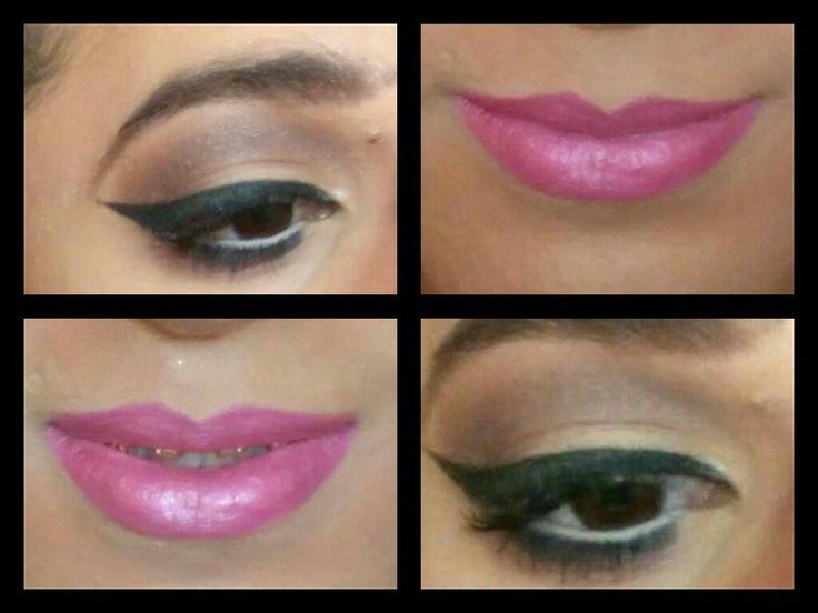 @makeup.rl