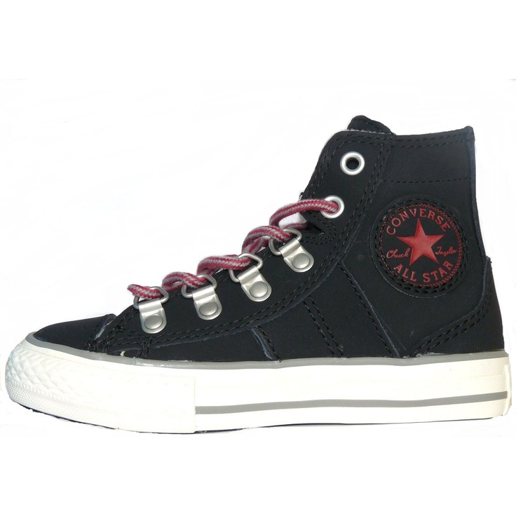 converse shoes for girls | Home › Girls › Girls Canvas › Converse › Converse Girls Black ...