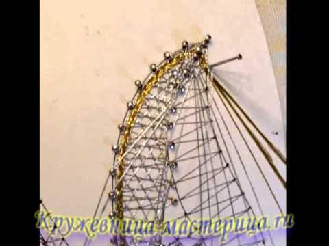 TOMBOLO:PUNTO ALLA VERGINE - YouTube