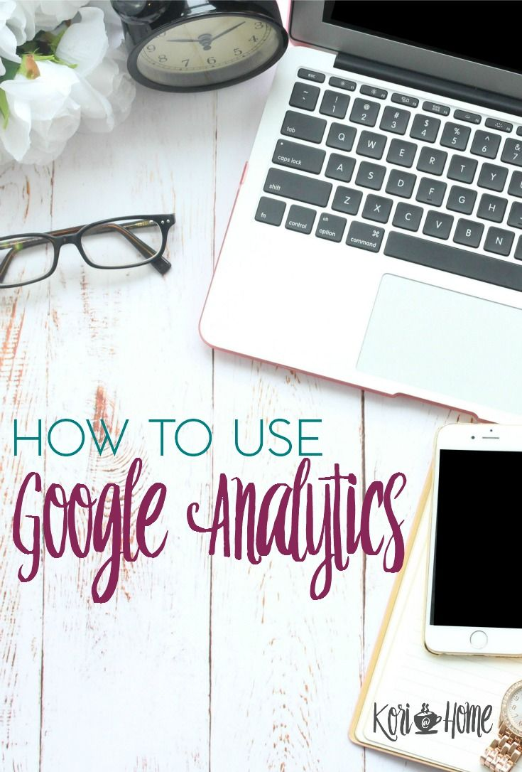 best images about blogging tips marketing google analytics is the industry standard for tracking data but how do you use it