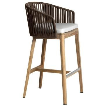 58 best images about janus et cie on pinterest janus for Janus et cie