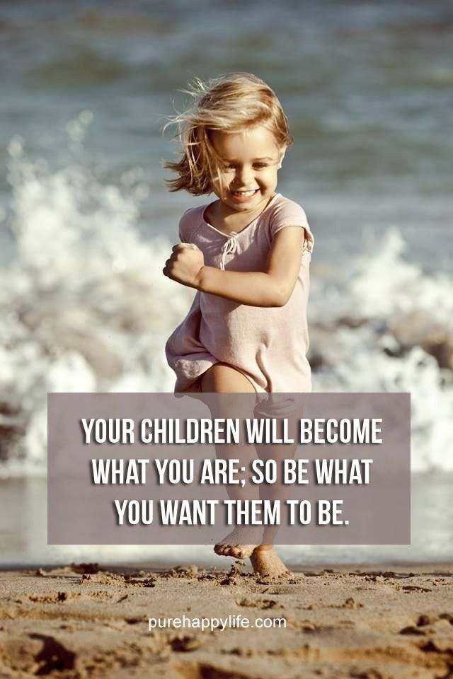 Inspirational Quotes About Loving Children New Best 25 Childrens Day Quotes Ideas On Pinterest  Inspirational