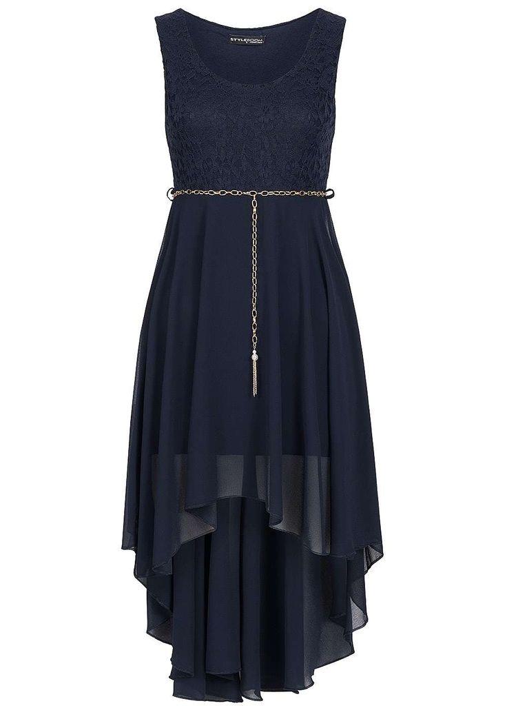 234 best Kleider images on Pinterest | Dream dress, Formal prom ...